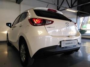 Mazda Mazda2 hatch 1.5 Dynamic - Image 3