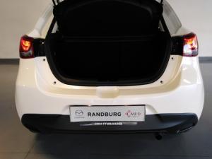 Mazda Mazda2 hatch 1.5 Dynamic - Image 5