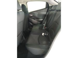 Mazda Mazda2 hatch 1.5 Dynamic - Image 8