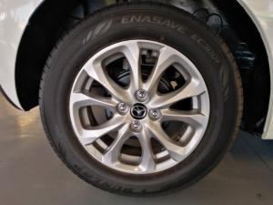 Mazda Mazda2 hatch 1.5 Dynamic - Image 9