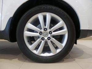 Hyundai ix35 2.0CRDi 4WD GLS Limited - Image 8