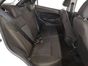 Ford Figo hatch 1.5 Ambiente - Image 12