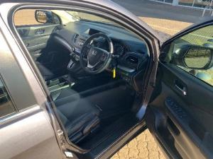 Honda CRV 2.0 Comfort automatic - Image 5