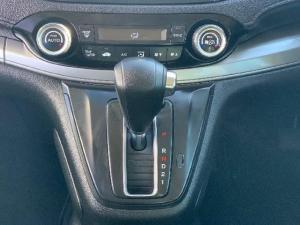 Honda CRV 2.0 Comfort automatic - Image 8