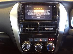 Toyota Yaris 1.5 Cross 5-Door - Image 9