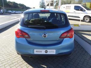 Opel Corsa 1.0T Ecoflex Enjoy 5-Door - Image 4