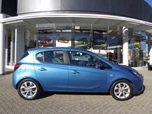 Opel Corsa 1.0T Ecoflex Enjoy 5-Door - Image 5