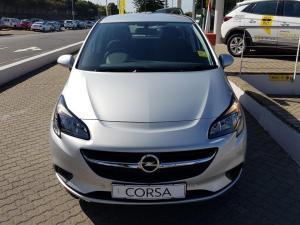 Opel Corsa 1.0T Ecoflex Year - Image 3
