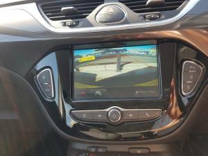 Opel Corsa 1.0T Ecoflex Year - Image 7