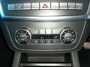 Mercedes-Benz GL 63 AMG - Image 14
