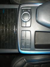 Mercedes-Benz GL 63 AMG - Image 15