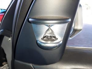Mercedes-Benz GL 63 AMG - Image 6