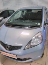 Honda Jazz 1.5i EX - Image 1