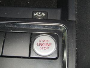 Volkswagen Jetta 1.4TSI Comfortline - Image 7