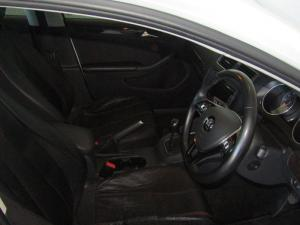 Volkswagen Jetta 1.4TSI Comfortline - Image 13