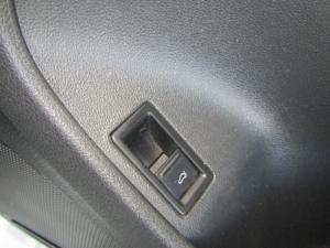 Volkswagen Jetta 1.4TSI Comfortline - Image 12