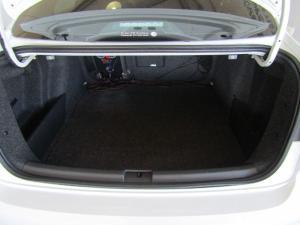 Volkswagen Jetta 1.4TSI Comfortline - Image 17