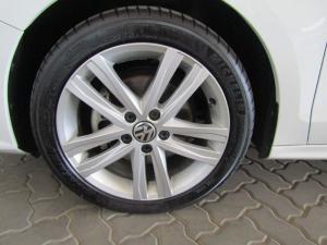 Volkswagen Jetta 1.4TSI Comfortline - Image 20