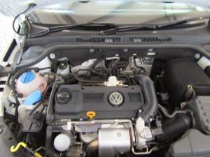 Volkswagen Jetta 1.4TSI Comfortline - Image 21