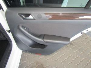 Volkswagen Jetta 1.4TSI Comfortline - Image 22