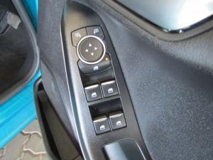 Ford Fiesta 1.0T Titanium auto - Image 12