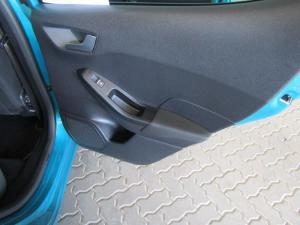 Ford Fiesta 1.0T Titanium auto - Image 14