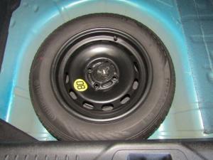 Ford Fiesta 1.0T Titanium auto - Image 19