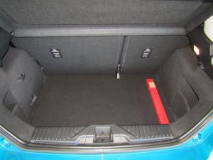 Ford Fiesta 1.0T Titanium auto - Image 20