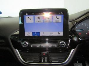 Ford Fiesta 1.0T Titanium auto - Image 7