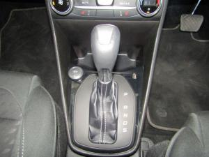 Ford Fiesta 1.0T Titanium auto - Image 9