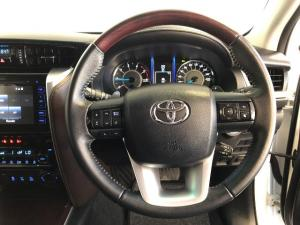 Toyota Fortuner 2.8GD-6 4x4 auto - Image 12