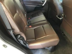 Toyota Fortuner 2.8GD-6 4x4 auto - Image 15