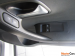 Volkswagen Polo Vivo 1.6 Maxx - Thumbnail 12
