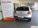 Volkswagen Polo Vivo 1.6 Maxx - Thumbnail 13