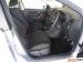 Volkswagen Polo Vivo 1.6 Maxx - Thumbnail 3