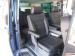 Volkswagen T6 Caravelle 2.0 Bitdi Highline DSG 4 Motion - Thumbnail 10