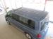 Volkswagen T6 Caravelle 2.0 Bitdi Highline DSG 4 Motion - Thumbnail 11