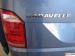 Volkswagen T6 Caravelle 2.0 Bitdi Highline DSG 4 Motion - Thumbnail 12