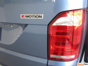 Volkswagen T6 Caravelle 2.0 Bitdi Highline DSG 4 Motion - Image 13