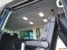 Volkswagen T6 Caravelle 2.0 Bitdi Highline DSG 4 Motion - Thumbnail 14