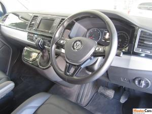 Volkswagen T6 Caravelle 2.0 Bitdi Highline DSG 4 Motion - Image 15