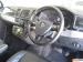 Volkswagen T6 Caravelle 2.0 Bitdi Highline DSG 4 Motion - Thumbnail 15
