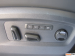 Volkswagen T6 Caravelle 2.0 Bitdi Highline DSG 4 Motion - Thumbnail 17