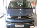 Thumbnail Volkswagen T6 Caravelle 2.0 Bitdi Highline DSG 4 Motion