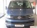 Volkswagen T6 Caravelle 2.0 Bitdi Highline DSG 4 Motion - Thumbnail 1
