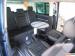 Volkswagen T6 Caravelle 2.0 Bitdi Highline DSG 4 Motion - Thumbnail 2