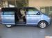 Volkswagen T6 Caravelle 2.0 Bitdi Highline DSG 4 Motion - Thumbnail 3