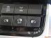 Volkswagen T6 Caravelle 2.0 Bitdi Highline DSG 4 Motion - Thumbnail 4