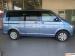 Volkswagen T6 Caravelle 2.0 Bitdi Highline DSG 4 Motion - Thumbnail 5