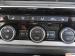 Volkswagen T6 Caravelle 2.0 Bitdi Highline DSG 4 Motion - Thumbnail 6